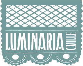 Luminaria-single-logo-blue