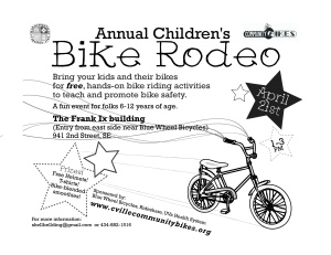 bike rodeo flyer4